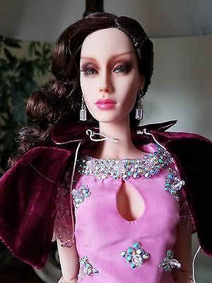 Superdoll Sybarite Sherbet, complete  - Mint!!
