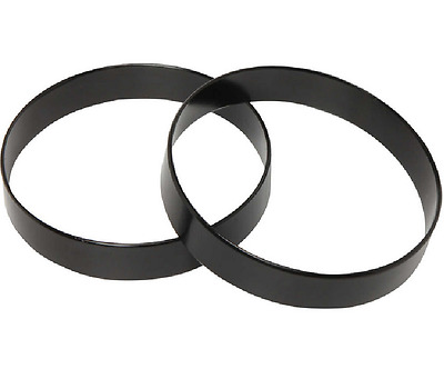 New WILTSHIRE Non-Stick 7.5cm Egg Rings Set of 2