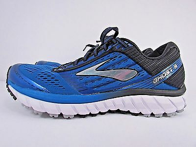 Men's Brooks Ghost 9 Size 11 !! Brand New!! Without Box!! Running Shoes!!