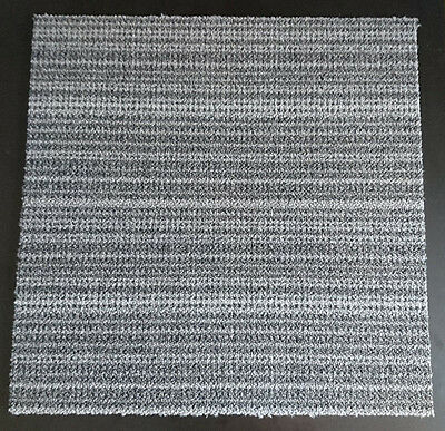 Milliken Floor Carpet Tiles Good Conditions , Delivery Available (+2000 Stock)