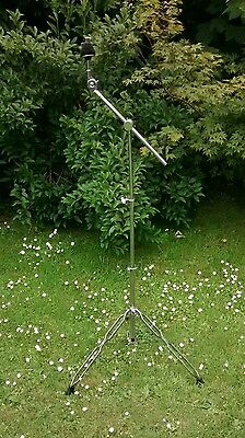 Stagg boom cymbal stand