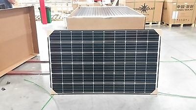 Yingli 275w Mono BOW 60 Cell (pallet of 26 modules)