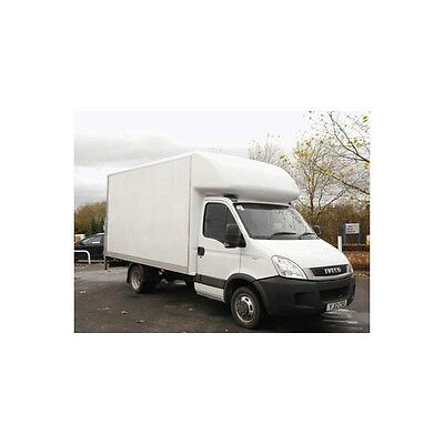 Man and van/Removals...Bury,Heywood,Unsworth,Whitefield,Radcliffe,Little lever