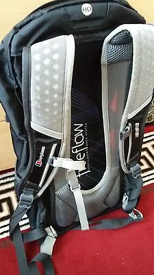 Berghaus Freeflow 20 rucksack - HARDLY USED