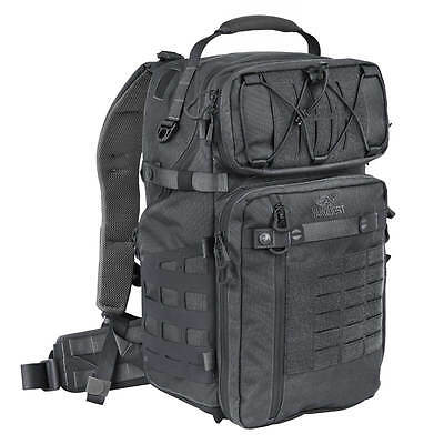 VANQUEST TRIDENT 31 Backpack