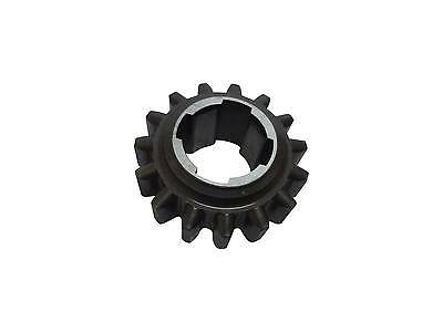 1st Gear for Land Rover Series 1 2 & 2A on Cluster Shaft - 15 Teeth 501616