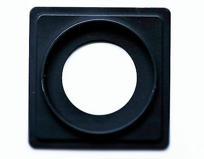 New Lens Board panel for Horseman VH 45FA 45HD 80x80mm copal 1