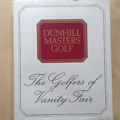 Dunhill Btitish Masters 28th - 31st May 1992. 8 Picture