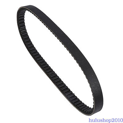 NEW 150CC SCOOTER Drive Belt For GY6 ATV GO KART 842 20 30 H BT05