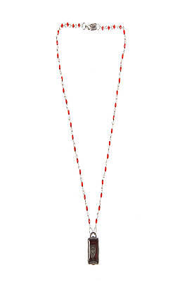 COLLANA Donna ZUELEMENTS ZUELEMENTS 2