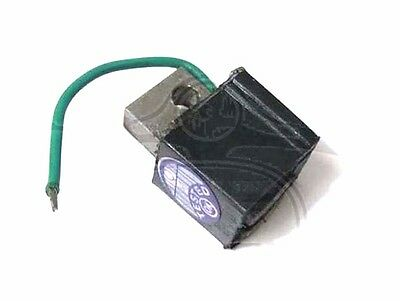 Lambretta Electronic 12V Electronic Ignition Pick Up Coil @aud
