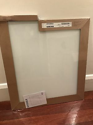 Glass Whiteboard - 2 available