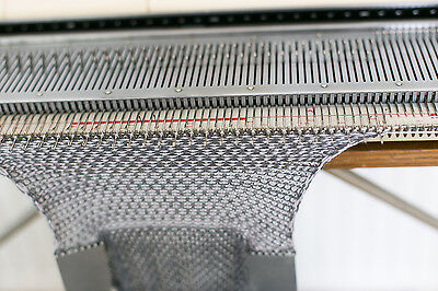 Brother knitting machine KH-830. Complete!!!