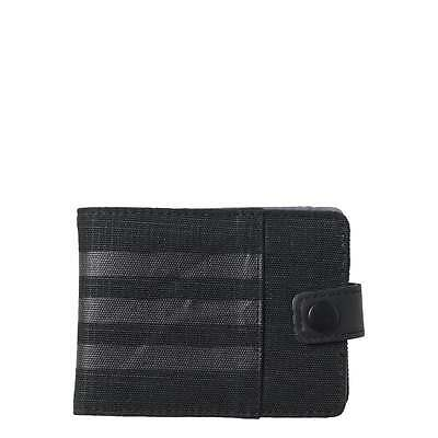 adidas 3-Stripes Performance Wallet
