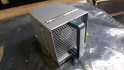 Cisco n20-fan5 v02 800-30208-06 for ucs 5108 blade server chassis - qty }