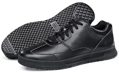 SFC Arbeitsschuhe von Shoes for Crews, Liberty 37255, Damen Gr. 35-42