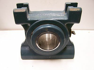 """Dodge TP-E-203R Type E Top Angle Take-Up Roller Bearing Unit 2-3/16"""" 023153 New"""