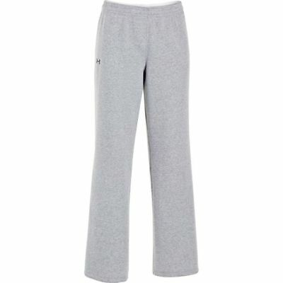 Under Armour Women's Every Team's Armour Pant