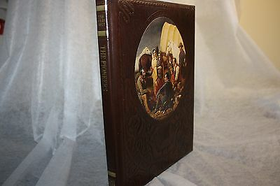 "The Pioneers ""The Old West"" Time Life Books 1970's"