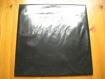 "Arca - Xen Lp + 10"" Vinyl - Limited Edition Pvc Sealed - Mute Records"