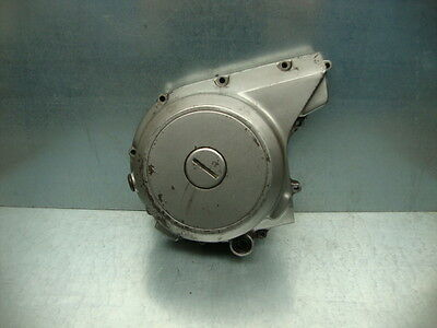 suzuki vx800 generator alternator cover