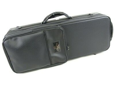 MARCATO Case for soprano saxophone Sophia series N2448003