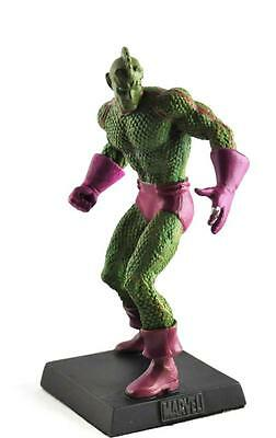 TRITON Marvel Collection Eaglemoss (AIMSE013)