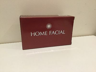 SE Home Facial– 3-in-1 Handheld Device Skin Care & Massages Skin