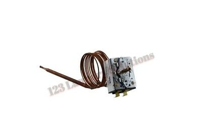 NEW Dryer THERMOSTAT TT 262 4 PACKAGED for Speed Queen M401251P