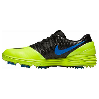 New Nike Lunar Control 4 Men's Golf Shoes STABILITY & COMFORT - Pick Footwear