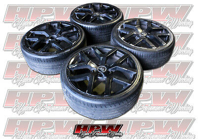"G8 VE VF wheels tyre 20"" 20 inch suits SS SSV CALAIS HSV"
