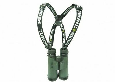Adjustable CAMERA HARNESS Chest Strap Canon Nikon Sony A7s Replacement Stretchy