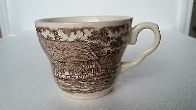English ironstone tableware limited england tasse deko for England deko