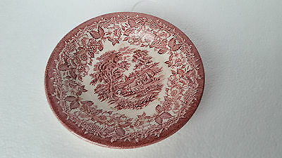 English ironstone tableware limited england untersetzer for England deko