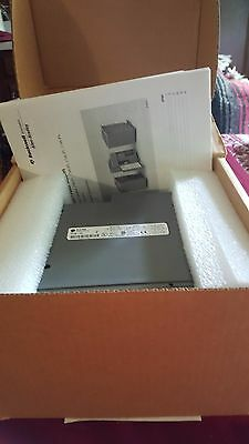 New   2007    Allen  Bradley   1746-P4     1746P4    Power    Supply    Nib