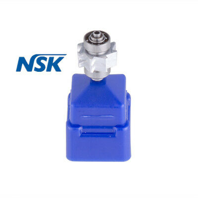 Dental Turbine Push Type Cartridge for High Speed Handpiece NSK without LED