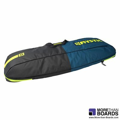 MYSTIC STAR Boots Wake Boardbag - Double - 2017