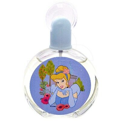 Disney - Cendrillon Eau de Toilette - 50ml