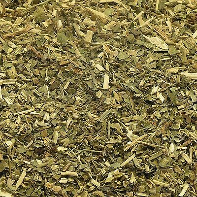 PASSION FLOWER STEM Passiflora incarnata DRIED Herb, Medicinal Herbal Tea 400g