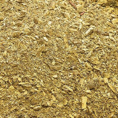 CARLINA ROOT Carlina acanthifolia all. DRIED Herb, Loose Herbal Tea 75g