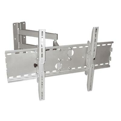 """Plasma Lcd Tv Wall Mount Bracket 30-63"""" 75Kg Load Flat Screen Television Support"""