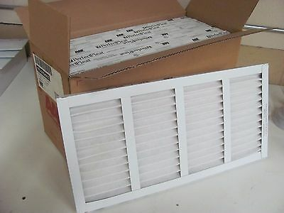 American Air Filter 173-319-011 PerfectPleat Air Filter HC M8 (Case of 12)
