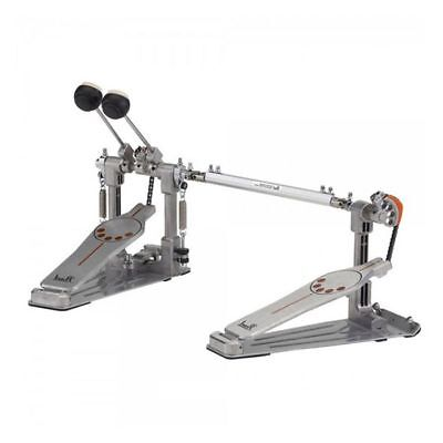 Pearl P-932L Demonator Double Bass Drum Pedal - Left Footed