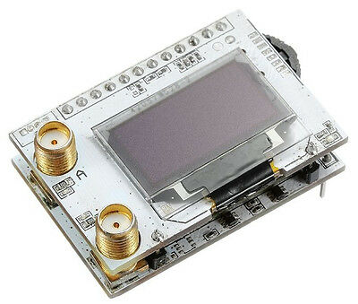 Eachine Fat Shark Pro58 5.8Ghz OLED SCAN 40Ch Diversity Receiver Module System