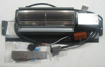 NEW in box Vermont Castings Gas Stove Replacement Blower Fan Kit #0002960 FK28
