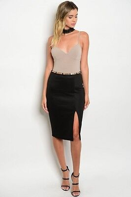 women pencil skirt wholesale lot of 6