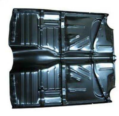 55-57 Chevy 2 (Post) or 4 Door Sedan Full Floor Pan FP13-552