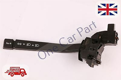 Steering Column Switch Stalk Indicator For Ford Transit 1995 - 2000