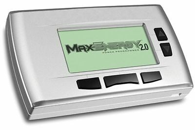 Hypertech Max Energy 2.0 California Tuner for 2007-2010 Jeep Liberty 3.7L V6