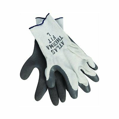 Atlas Glove C300IL Therma-Fit Palm-Dipped Glove